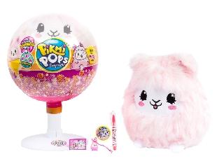 Pikmi pops S3 nagy játékszett Láma