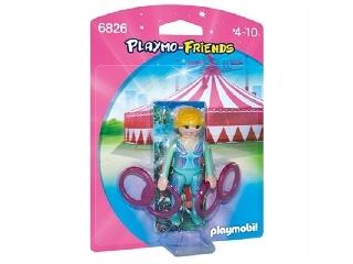 Playmobil - Artista Roberta