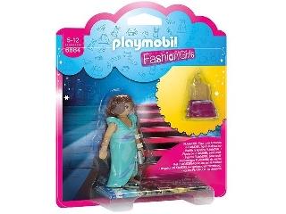 Playmobil - Csini ruci - Estélyi csillogás