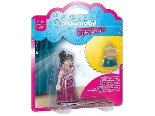 Playmobil - Csini ruci - Parti-érzés