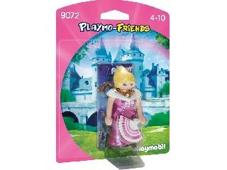 Playmobil - Rozalinda