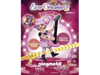 Playmobil Ever Dreamerz Rosalee