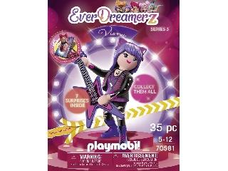 Playmobil Ever Dreamerz Viona