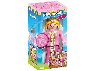 Playmobil Óriás Hercegnő XXL méret