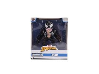 Pókember: Venom figura