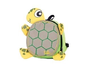 Pulse mini hátizsák - Baby Earl teknős