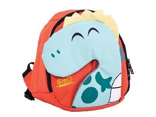 Pulse mini hátizsák - Baby Gino - dinós