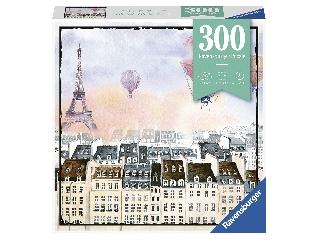 Puzzle 300 db - Lufik