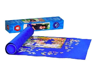 Puzzle tekercs