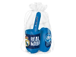 Real Madrid tisztasági csomag