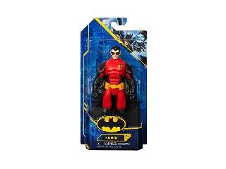 Robin DC Figura 15cm