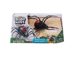 Robo alive - Pók