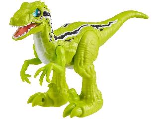 Robo Alive- Raptor zöld