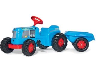 Rolly Toys Kid Classic traktor