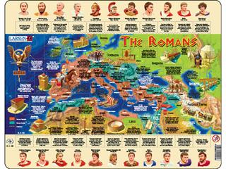 A rómaiak Hl4