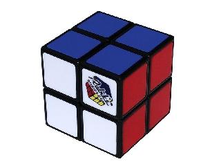 Rubik 2x2x2 új verseny kocka