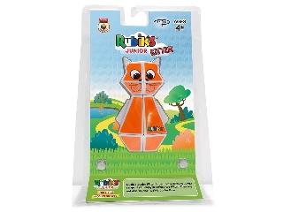 Rubik Junior - Macska