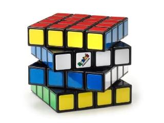 Rubik-kocka Mester 4x4-es
