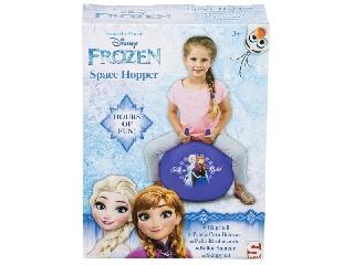 Sambro - Frozen füles ugrálólabda