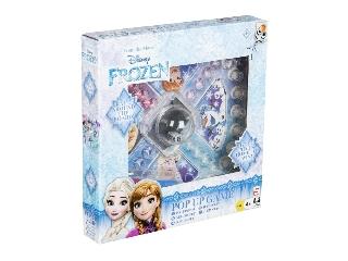 Sambro - Frozen ki nevet a végén társasjáték