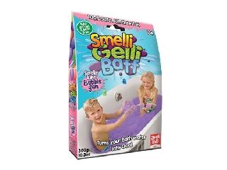 Smelli Gelli Baff illatos fürdőzselé rágógumi illatú