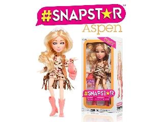 #SNAPSTAR ASPEN