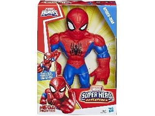Spiderman Mega Mighties