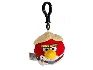 STAR WARS - Angry Birds hátitáska klip, Luke