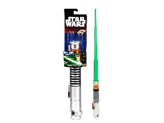 Star Wars: Az ébredő Erő kihúzható