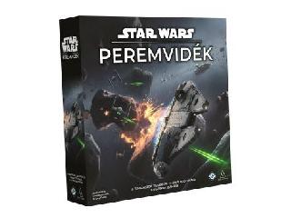 Star Wars: Peremvidék