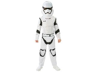 Star Wars Rohamosztagos jelmez L