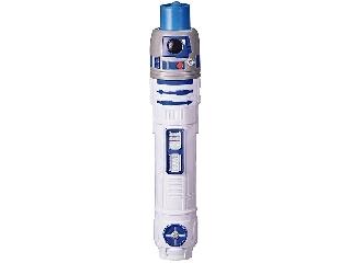 Star wars fénykard R2-D2