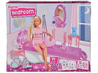 Steffi Love hálószoba készlet
