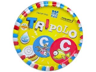 Stragoo - Tripolo kártyajáték