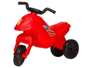 Super bike mini