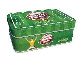 Super Goal! társasjáték