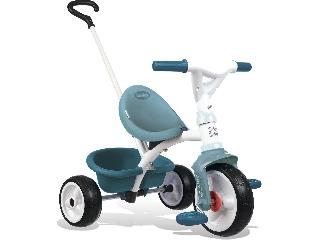 Symba: Be Move tricikli kék