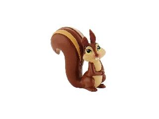Szófia hercegnő: Mókesz mókus