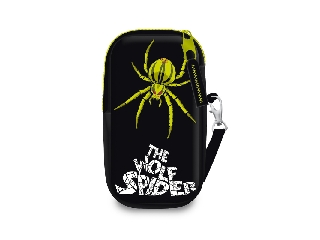 The Wolf Spider mobiltartó keskeny telefonokhoz