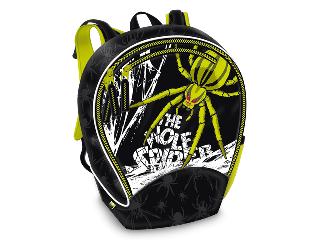 The Wolf Spider ovis hátizsák fiú