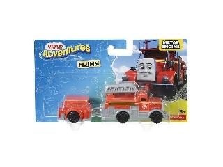 Thomas Adventures - Flynn nagyméretű mozdony