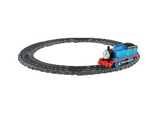 Thomas alap pálya szett
