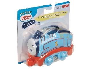 Thomas durrogó mozdonyok - Thomas