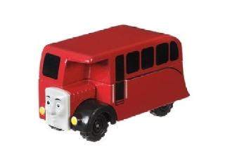 Thomas és barátai - Adventures Bertie mozdony