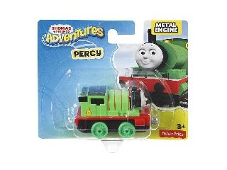 Thomas és barátai - Adventures Percy mozdony