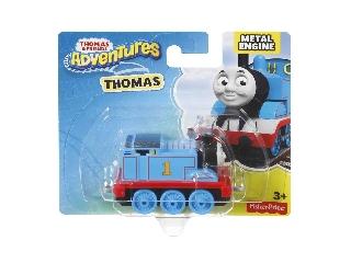 Thomas és barátai - Adventures Thomas mozdony
