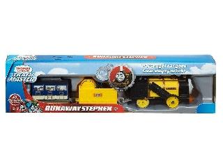 Thomas és barátai - Runaway Stephen