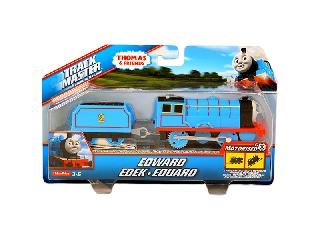Thomas motorizált  kisvonatok - Edward