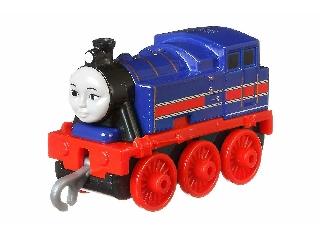 Thomas mozdonyok Hong-Mei