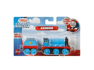 Thomas nagy mozdonyok - Gordon